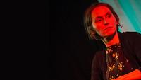 Sarah Angliss presents Air Loom + Thomas Stone in Bristol