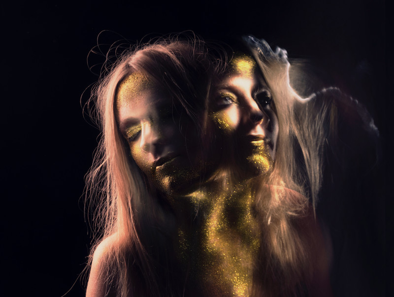 The Liminal Tour - Sound Healing & Album Launch in Bristol 2019