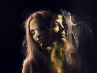 The Liminal Tour - Sound Healing & Album Launch in Bristol
