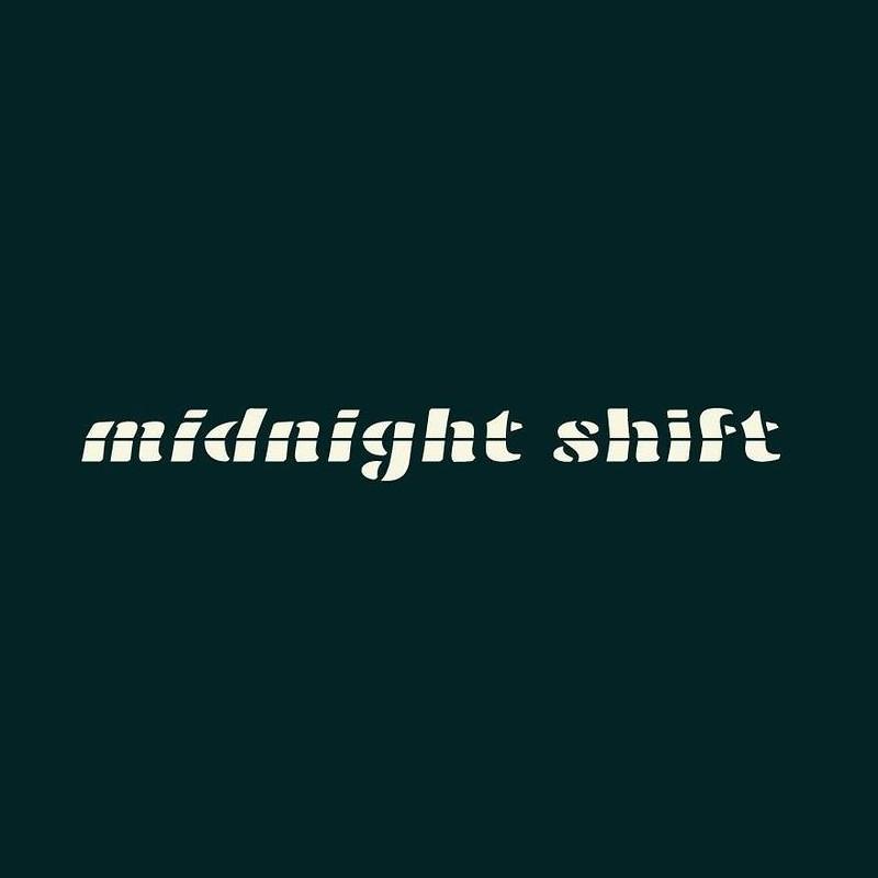 Midnight Shift Presents Kiwi All Night Long in Bristol 2019