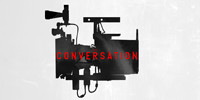 Cables& Cameras 'The Conversation' in Bristol