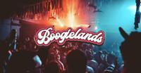 Boogielands 1st Birthday: Bristol  in Bristol