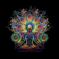 TalkBox // Psychedelics, Yoga & Ego Death  in Bristol