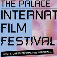 Queer Dystopia in Bristol