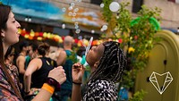 Der Liebe Presents: Summer Solstice Day Party  in Bristol