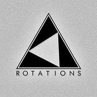 Rotations Launch - Terrace Party in Bristol