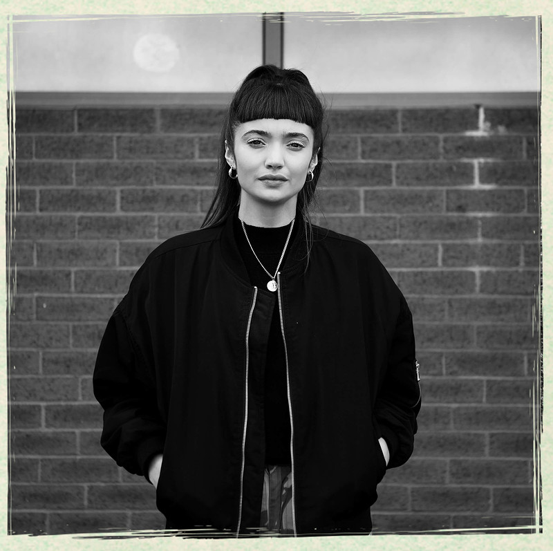Feel Flows w/ Jenny Wade (Sprung / Noods) in Bristol 2019