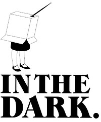 In The Dark  in Bristol