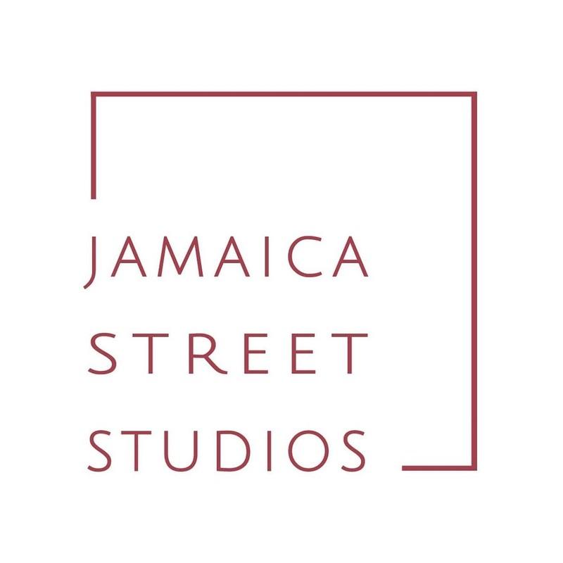 Jamaica St. Studios: OPEN STUDIOS 2019 in Bristol 2019