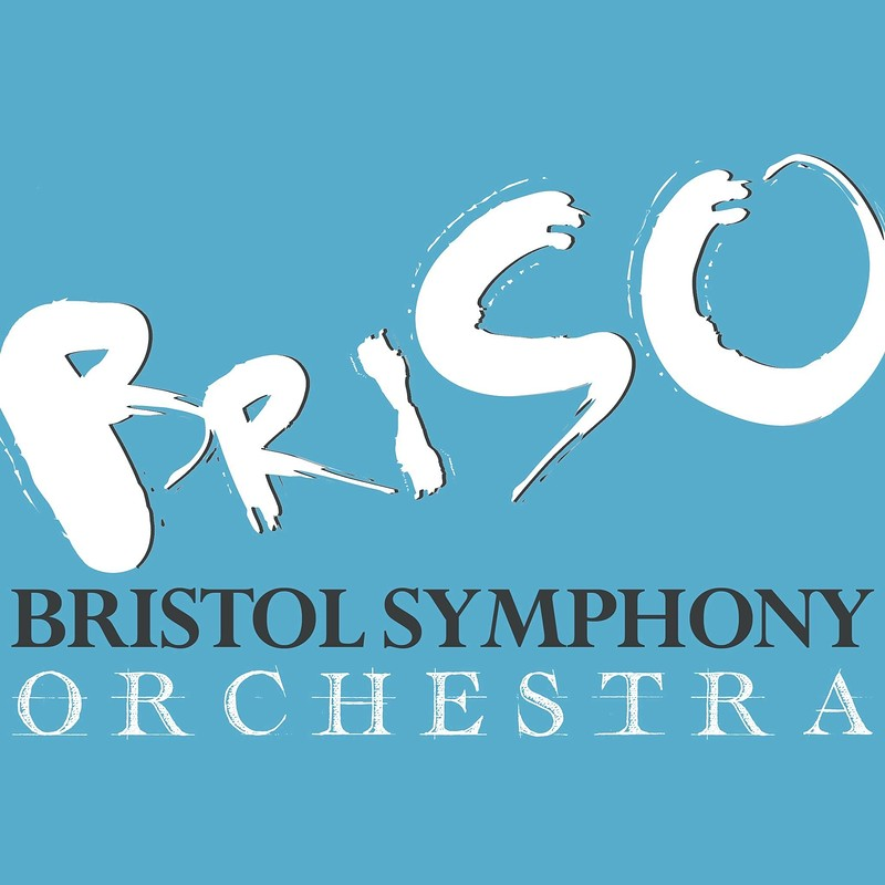 Jazz Meets Bristol Symphony at Clifton Cathedral