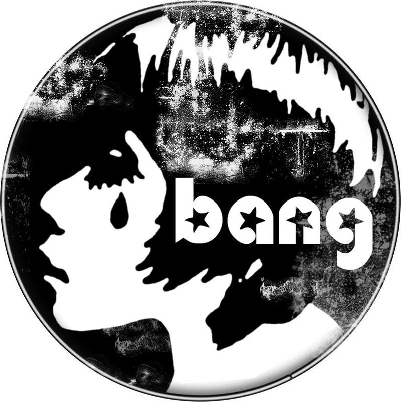 Bang June 2019 at To The Moon