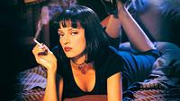 Enchanted Cinema Presents: Pulp Fiction in Bristol