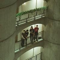 WS: Deeper + Guests  in Bristol