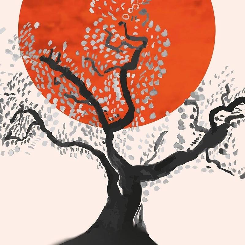 Tree-mendous Community Picnic  in Bristol 2019