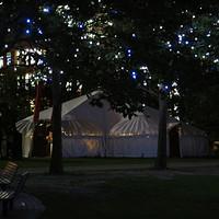 Fabularium Fairytale Festival 29 AUG - 1 SEP in Bristol
