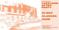 1020 Radio Lockyard After Party in Bristol