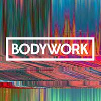 Bodywork + Jimmy The Twin in Bristol