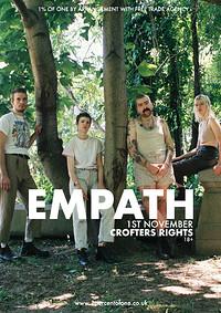 Empath in Bristol
