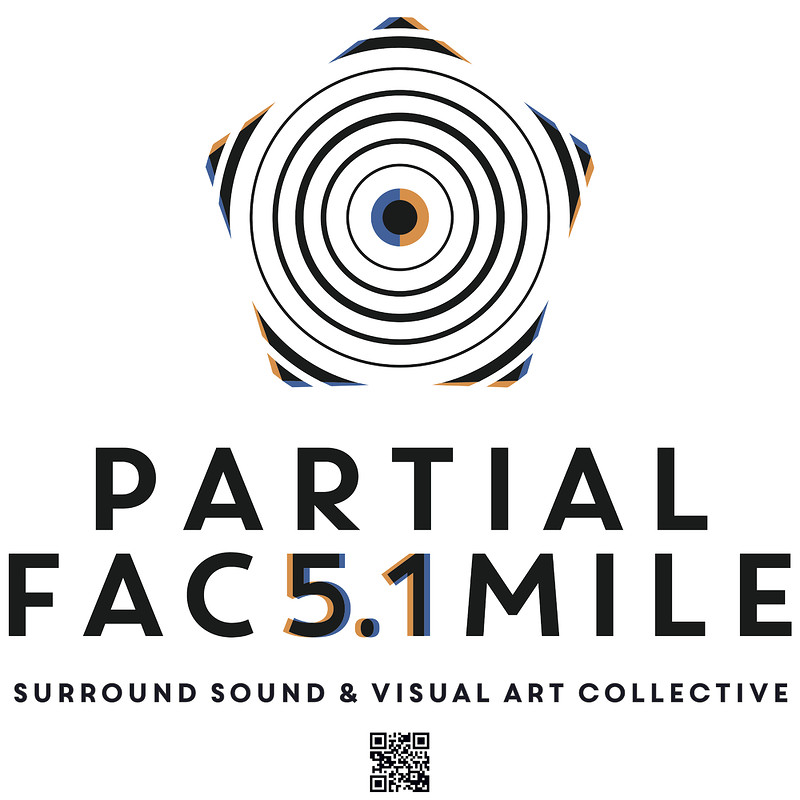 Partial Facsimile + Richard Norris UK Tour in Bristol 2019