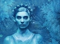 The Snow Queen in Bristol