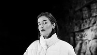 The Dark Side III: Anetha  in Bristol