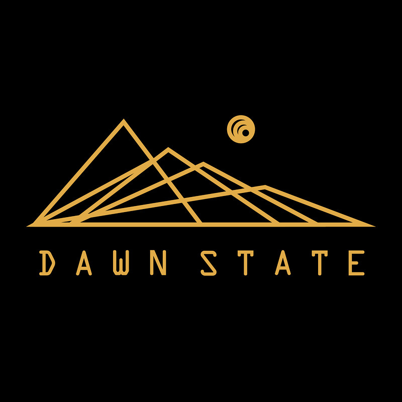 DAWN STATE DS002 LAUNCH w/100Hz in Bristol 2019