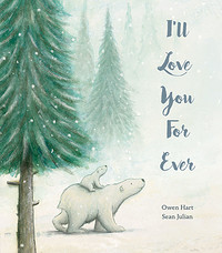 How to design a picture book with Sean Julian in Bristol