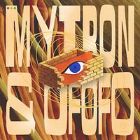 Supersmash w/ Mytron & Ofofo (Multi Culti) in Bristol