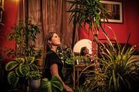 Ålesund // Tamasene // Claire Northey  in Bristol