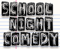 School Night Comedy: Science in Bristol