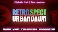 Retrospect: Urbandawn in Bristol
