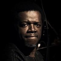 Fela Kuti Birthday Ft. Dele Sosimi & No Go Stop in Bristol