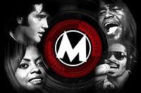 Motorcity - Motown, Soul, Funk, Disco, Rock n Roll in Bristol
