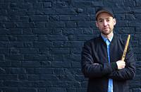 Richard Spaven + Support  in Bristol