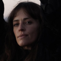 Heather Woods Broderick // Emily Isherwood // Aiko in Bristol