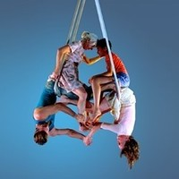 Reading Meaning in Movement with Ockham's Razor in Bristol