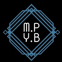 MPYB (Make Performing Your Business) Social in Bristol