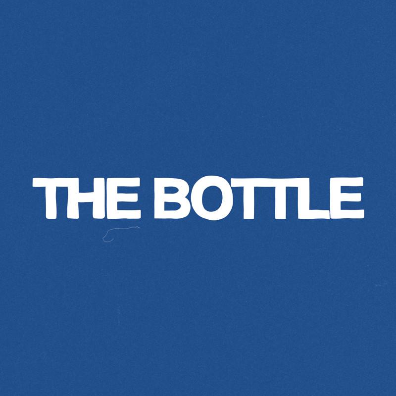 The Bottle by night w/ The Milkshake Boys in Bristol 2019