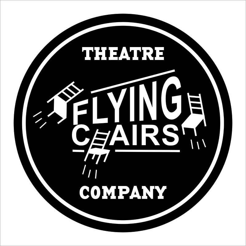 A Series of Short Plays at The Lightship Theatre
