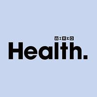WIRED Health 2020 in Bristol