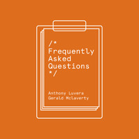 Frequently Asked Questions Launch Party in Bristol
