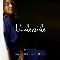 Samantha Lindo // 'Underside' Single Launch  in Bristol
