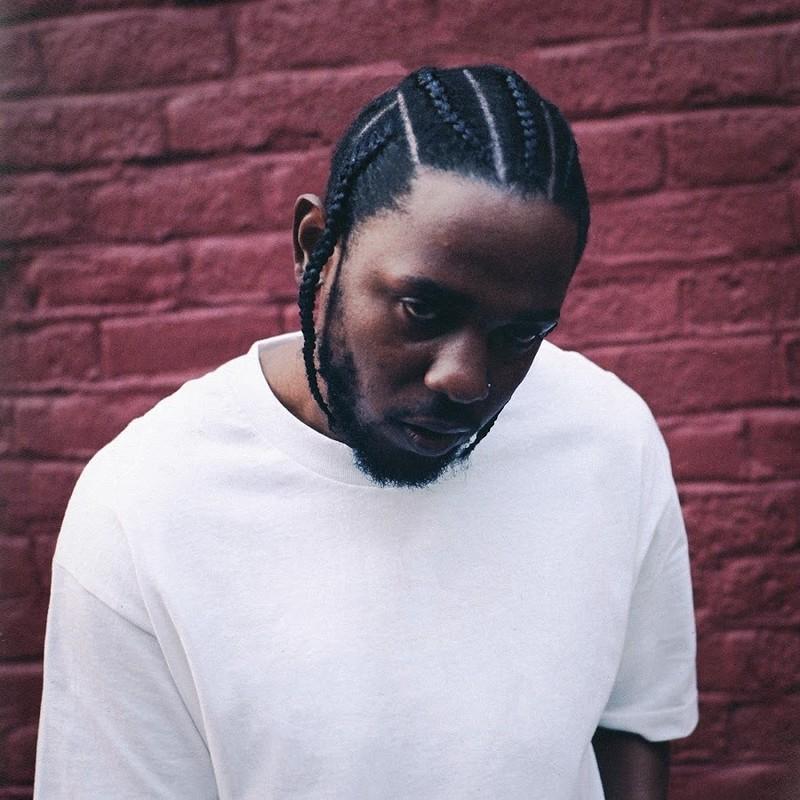 DAMN | A Night of Kendrick Lamar at The Lanes