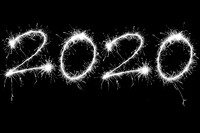 Crofters Rights 'Enter 2020' NYE Party in Bristol