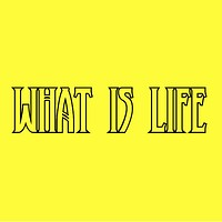 What Is Life Zine Presents...launch party in Bristol