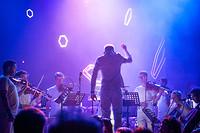 James Bond - In Concert! in Bristol