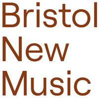 Bristol New Music 2020: Festival Pass in Bristol