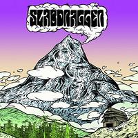 Sludge All-Dayer: Slabdragger // Pist // Many More in Bristol