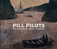 Kit Hawes & Aaron Catlow - Album Launch+ Lady Nade in Bristol