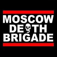Moscow Death Brigade in Bristol